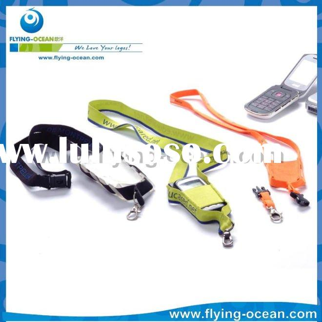 * Mobile Phone Lanyard, Mobile Lanyard