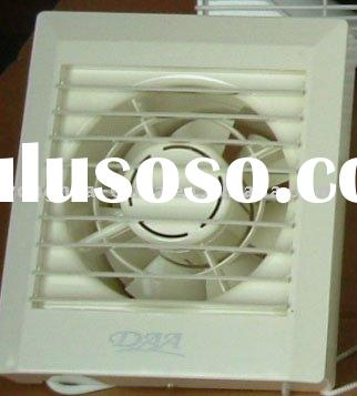 bathroom exhaust fan light, bathroom exhaust fan light ...