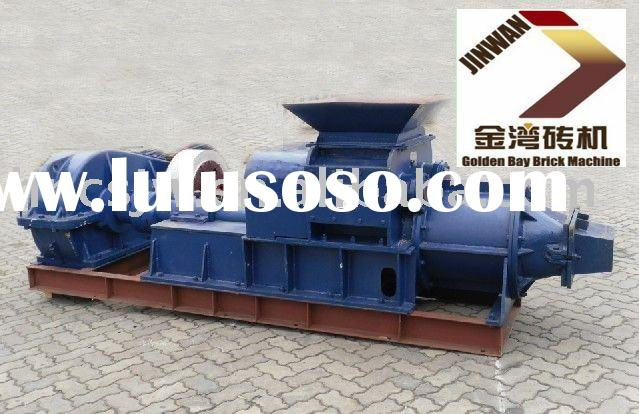 brick production line,brick making machines,brick machinery,solid brick machine,red brick machines