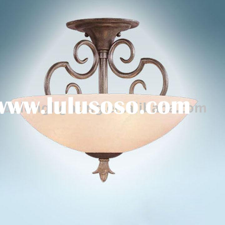 ceiling lamps ,ceiling lighting,semi-flush mount