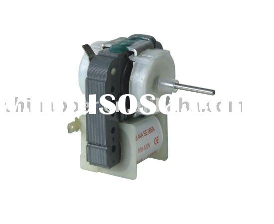 Electric motor cooling electric motor cooling for Electric motor parts suppliers