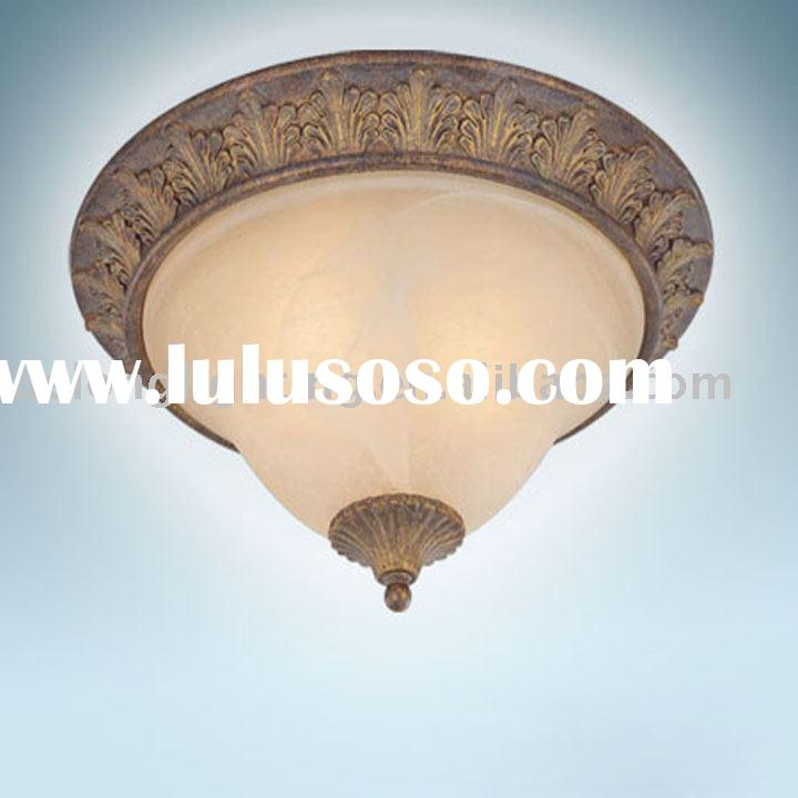 flush mounts, ceiling lamps, ceiling lighting