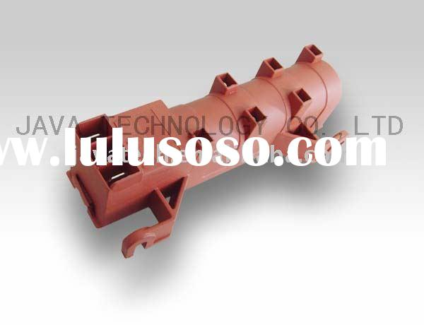 gas oven parts