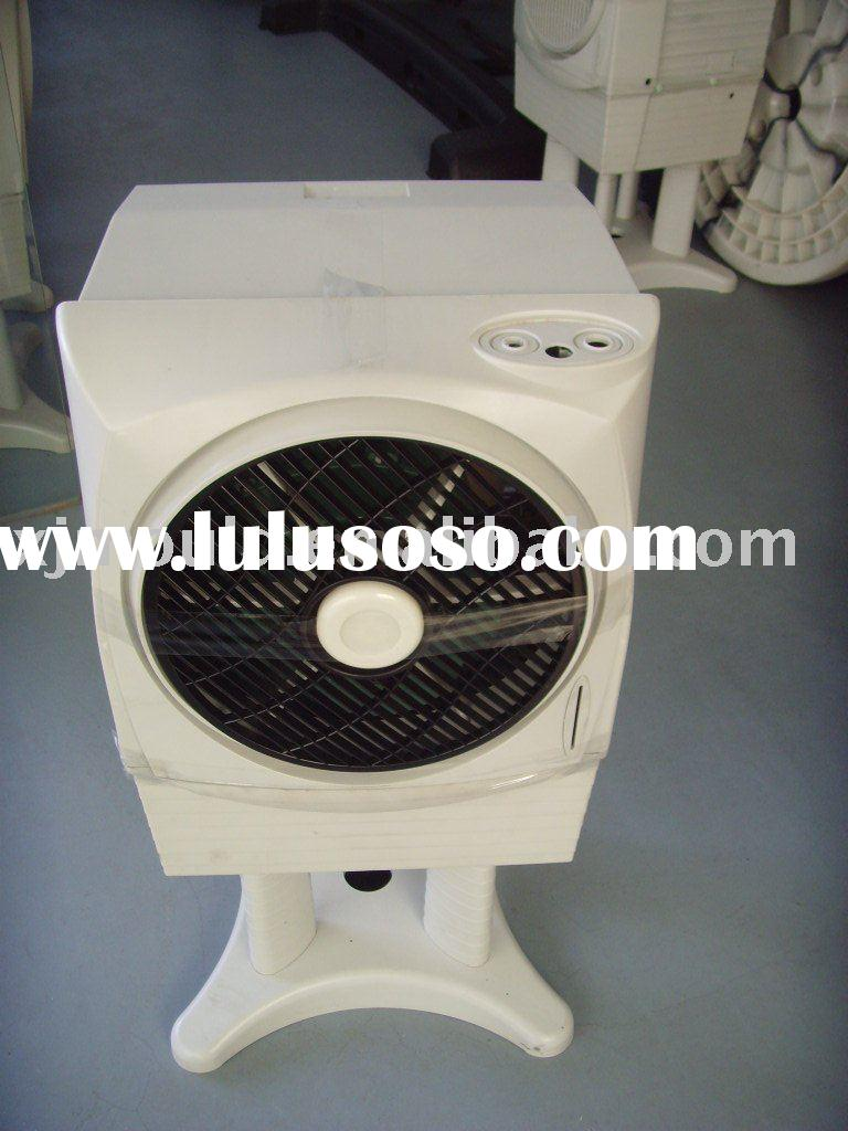 high quality injection plastic electric fan mould Muscled gay boys having wild