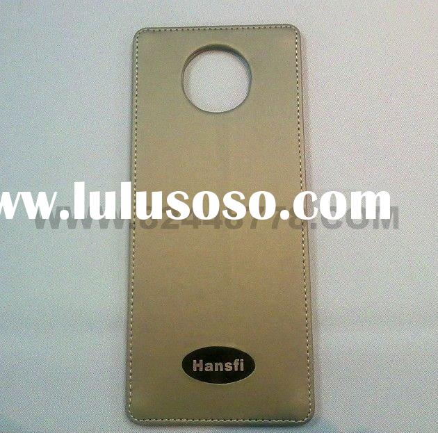 hotel leather products ,hotel guestroom supplies,hotel products,hotel accessories