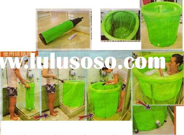 inflatable bathtub,inflatable bath pool,inflatable bath spa,inflatable spa bath pool