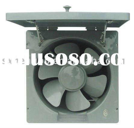 Exhaust Fan Cover For Kitchen | afreakatheart