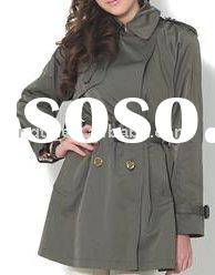 ladies coats and jackets for Winter