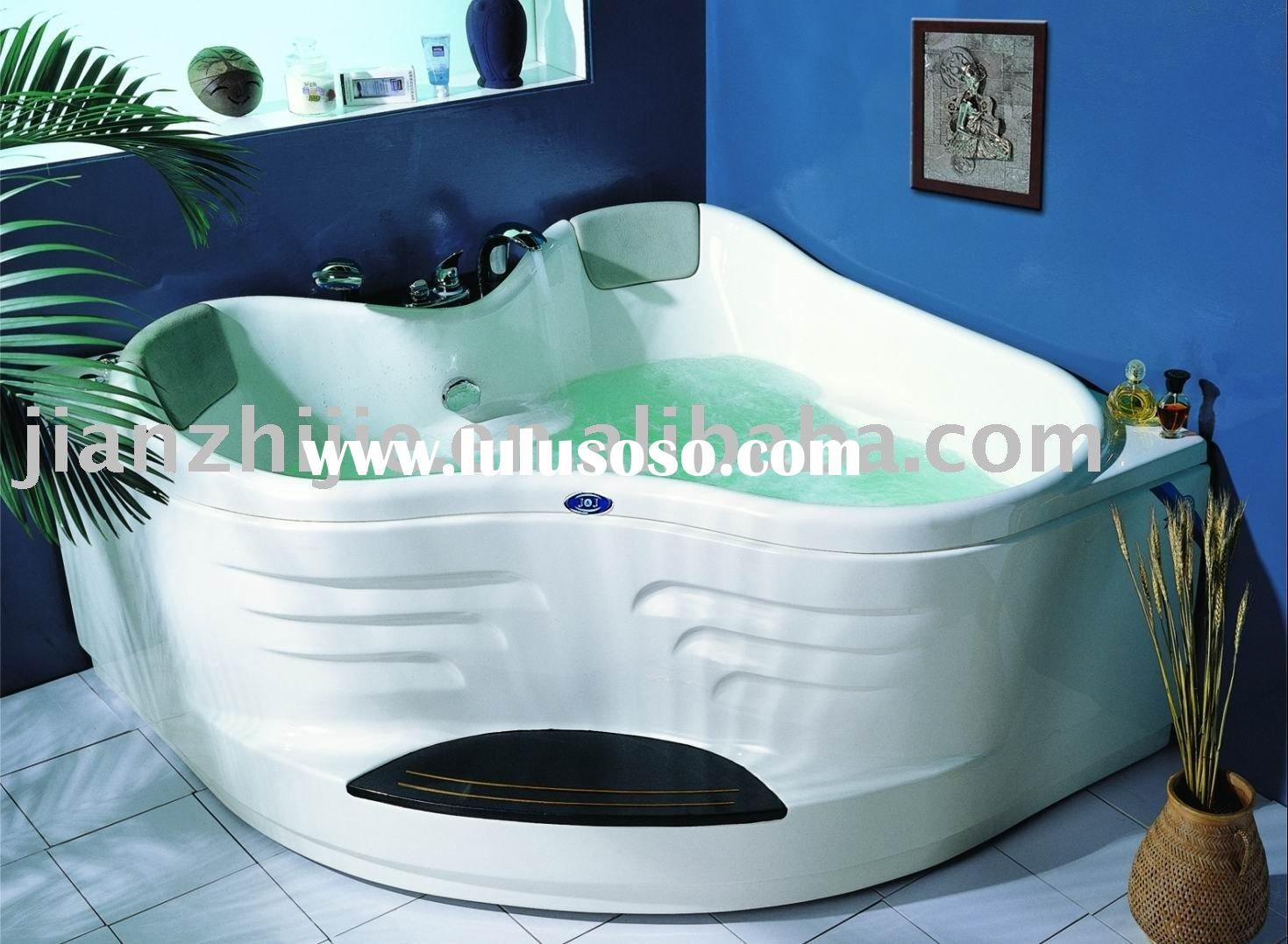 whirlpool jacuzzi massage bathtub, whirlpool jacuzzi massage ...