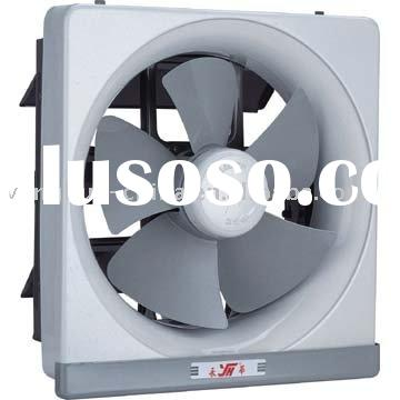 kitchen exhaust fan cover, kitchen exhaust fan cover Manufacturers ...
