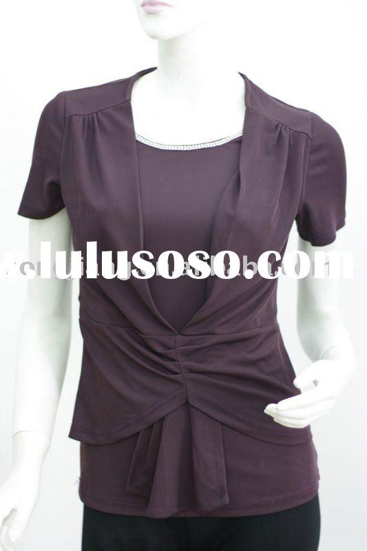 online shopping for blouses and t-shirt