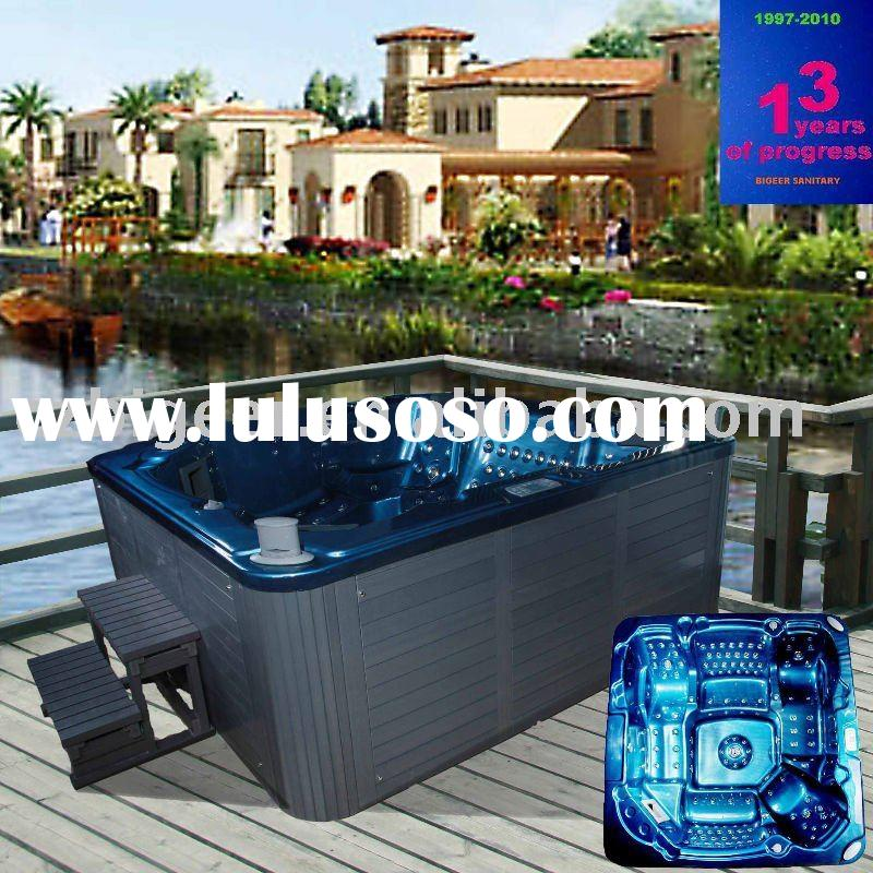 outdoor whirlpool outdoor whirlpool manufacturers in page 1. Black Bedroom Furniture Sets. Home Design Ideas