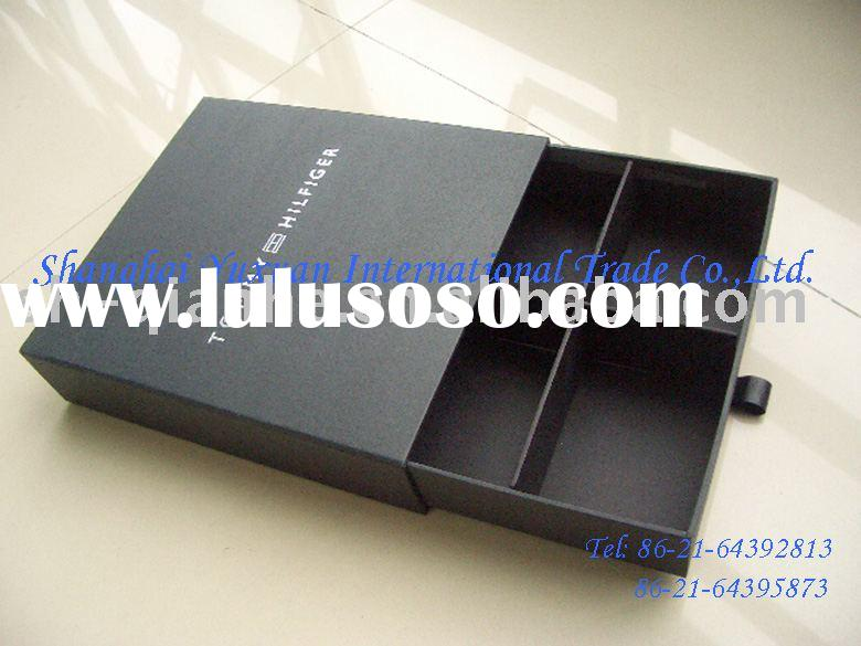 paper tray, paper packaging product, paper box