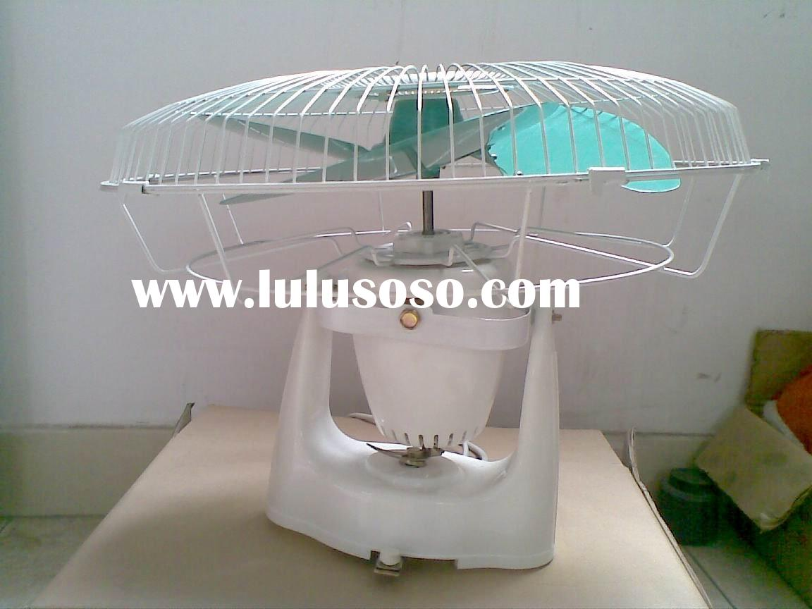round_orbit_ceiling_fan orbit ceiling fan, orbit ceiling fan manufacturers in lulusoso com uc7067rc wiring diagram at alyssarenee.co