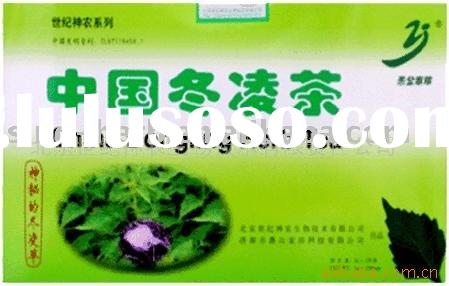 tea,herbal tea,Chinese herbal tea, Chinese herbal medicine,throat cleaning herbal tea