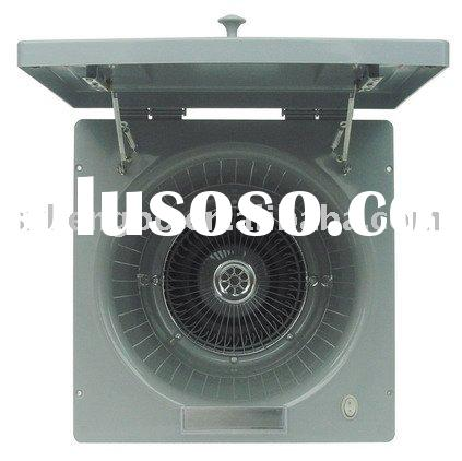 pacific kitchen fan, pacific kitchen fan Manufacturers in LuLuSoSo ...