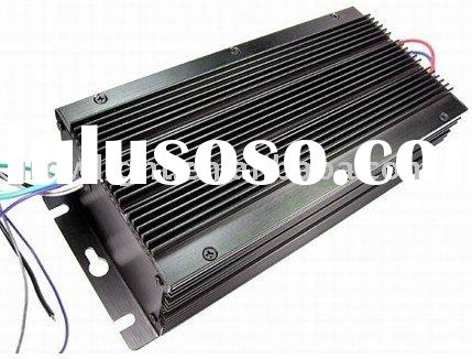 0-10v MH250w Dimming ballast