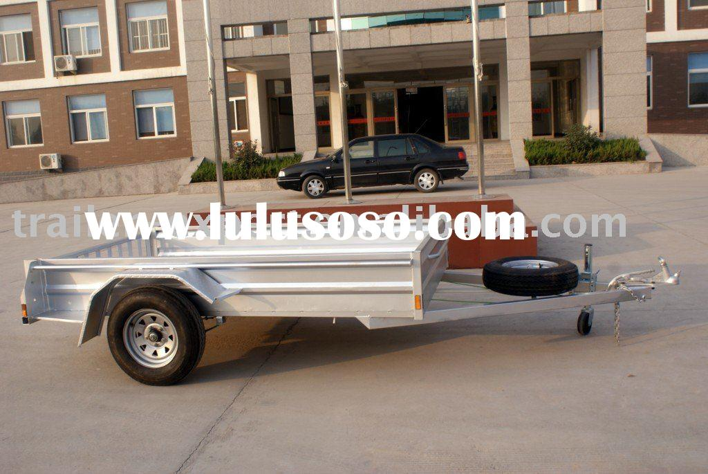 0.5t box trailer,utility trailer,transformers trailer,atv trailers,dump trailer,enclosed trailer