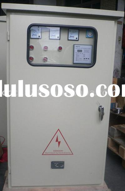 Capacitor Bank Capacitor Bank Manufacturers In Lulusoso