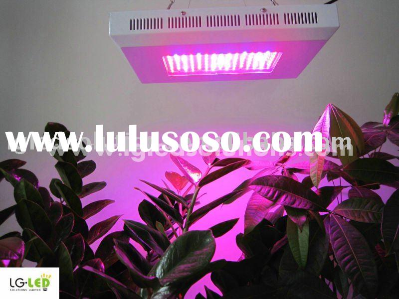 300W grow light equal to 1000W HPS/MH