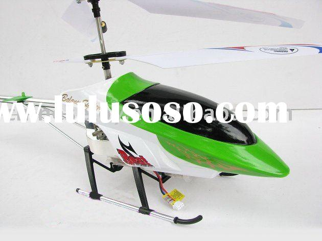 Images for circuit diagram to make a remote control helicopter www get free high quality hd wallpapers circuit diagram to make a remote control helicopter asfbconference2016 Images