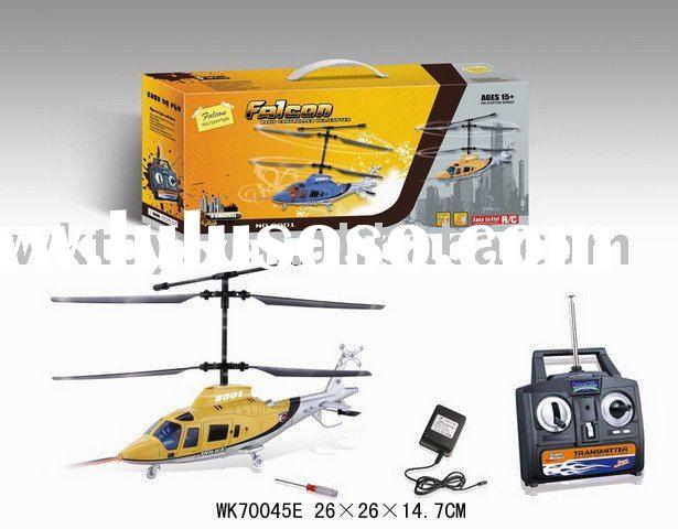 remote control helicoter with C R Seals Catalog on C R Seals Catalog further Global Eagle Gh9 9channels 2 4ghz Bilingual Lcd Remote Controller For Helicoterrc Car also Double Horse 9120 Rc Helicoter Shuang Ma 9120 And Parts further S How To Fly Rc Helicopters also Double Horse 9115 Shuang Ma 9115 Rc Helicoter And Parts.