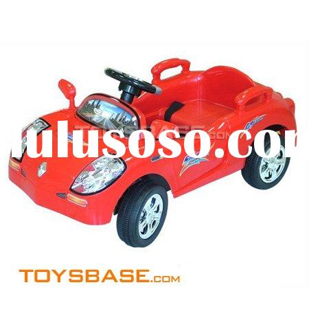 4 CH Radio control ride on car , Toy car , Baby carrier --ZTZ96149