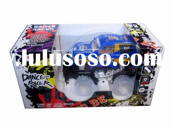 1 12 remote control car w mp3