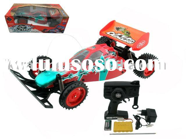 ABC-114092 Remote Control Car, RC Car, RC Toys, Radio Control Toys, Toy Cars,Boy Toys
