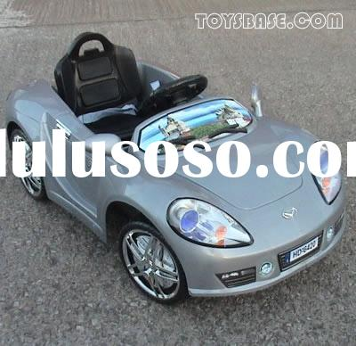 Baby toy car/Baby ride on car/Ride Car/Ride on Toy/Electric Toy Car for children with Remote Control