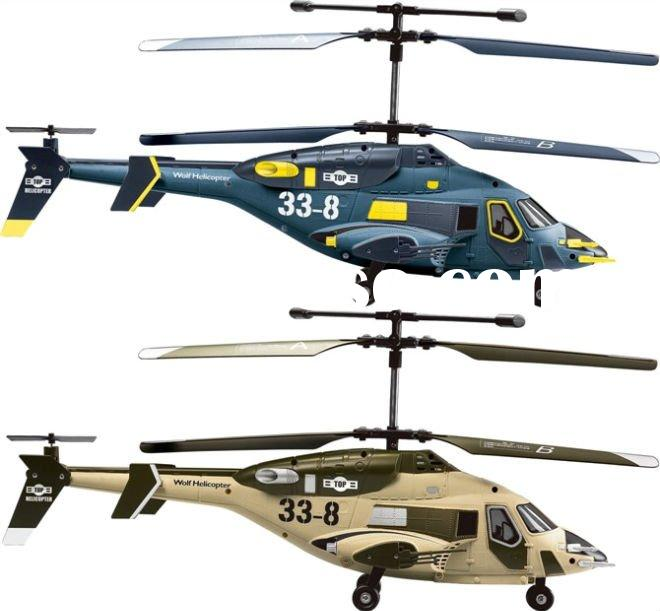 Best quality Wholesale JXD338,with gyroscope, RC Helicopter/Radio control toys,3.5channel,12inch,3D
