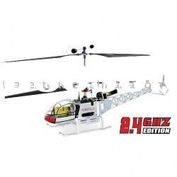Search hulk 20hogan in addition Propel Air  bat Remote Control Battling Helicopters 2 Pack also Every Rct 1 Cheat besides  on 4 channel coaxial helicopter