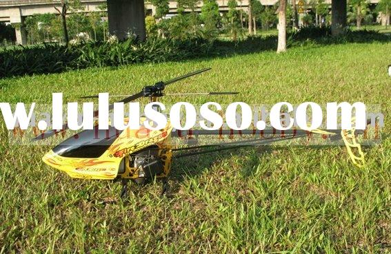Fire Dragon 26cc rc helicopter RTF rc gasonline helicopter gas engin power 9ch radio control rc hobb