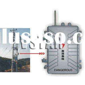 GSM Power Transformer Alarm &China Manufacturers