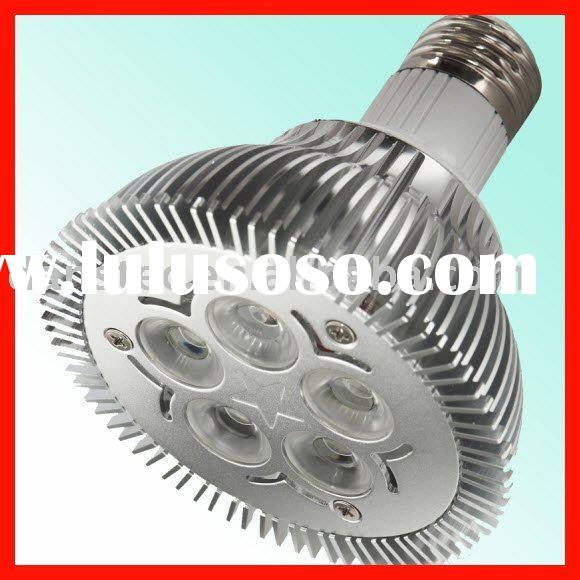 High power 5W LED spot light