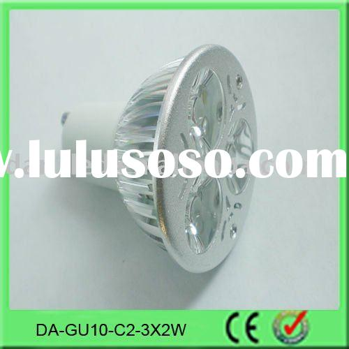 led light 3x2w, led light 3x2w Manufacturers in LuLuSoSo ...