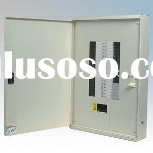 eps distribution boards catalog  eps distribution boards catalog Manufacturers in LuLuSoSo