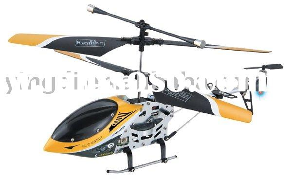 New and hot sales RC TOYS : 9808 RC Plane , New R/C plane with GYRO , Remote Control Helicopter , RC