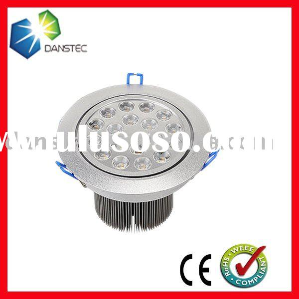 OSRAM 18W LED spot light