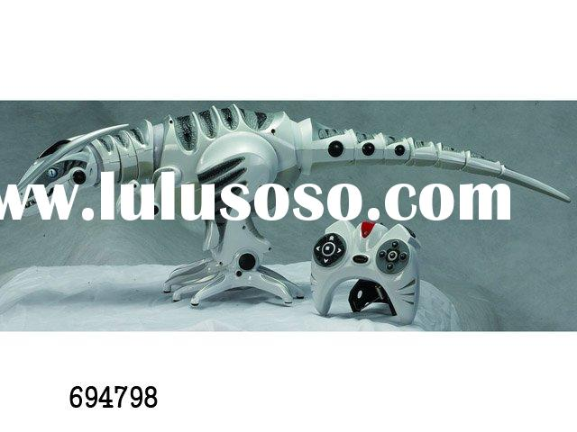 RADIO CONTROL TOYS AND MODEL TOYS( DINOSAUR )