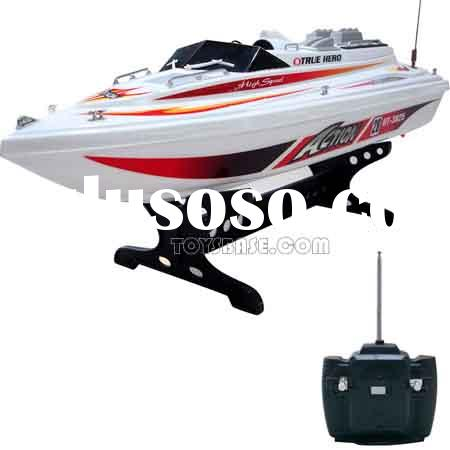 RC Boat,R/C Boat,Remote control boat,Toy boat,Electric Toy boat,Electric Boat,High Speed Radio Contr