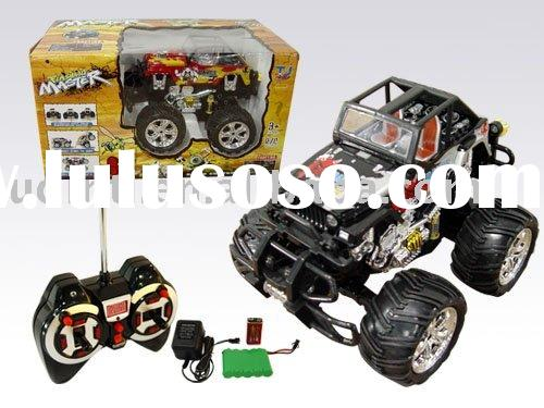 R/C Car, Remote Control Toys,New Toys