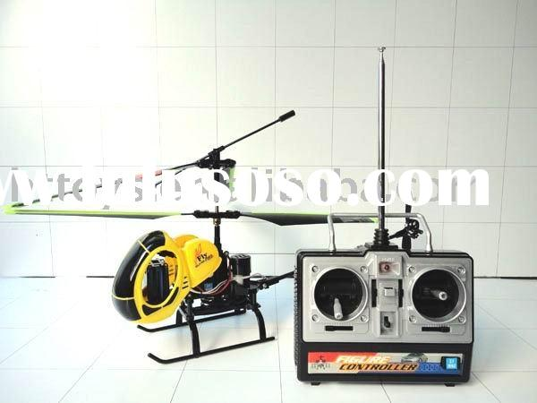 Radio Control Toy, R/C helicopter, remote control helicopter, plane