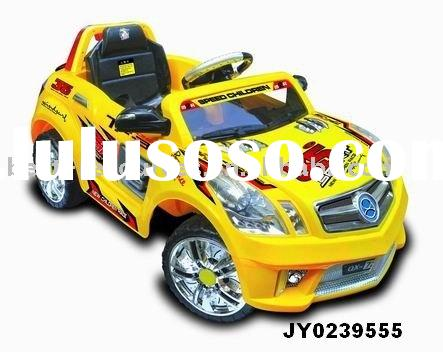 Remote Control Children Ride on Car toys