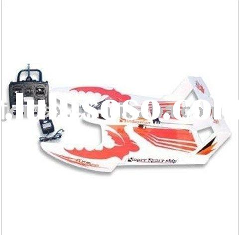 Remote Control  R/C Air Boats Toys