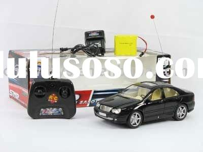 Light Weight  Battery on Light For Activity Easily Installs Onto The Battery Of Any Car