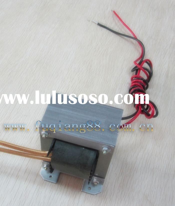 Transformer,electric power transformer,electrical transformer