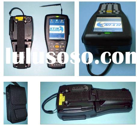 Vocopro Uhf 5800 Wiring Schematics in addition Motorola Land Mobile Radio Battery additionally John Deere 48 Loader Parts List in addition Aircraft Wiring Supplies additionally Magnum 425 Wiring Diagram. on wiring diagram uhf radio
