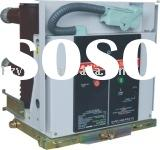 VS1 Series Indoor High Voltage Vacuum Circuit Breaker