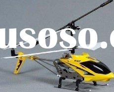 Wholesale Syma s107 s107G RC Helicopter/Radio control toys,3.5channel
